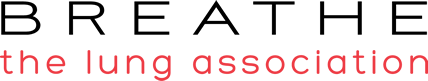 the lung association BREATHE